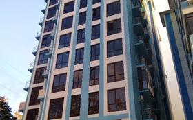 1-комнатная квартира, 38 м², 3/10 этаж, Белых Акаций 11 за ~ 19 млн 〒 в Сочи