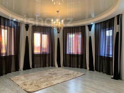 1-комнатная квартира, 55 м², 6/17 этаж, Навои 208 — Торайгырова за 28.7 млн 〒 в Алматы, Бостандыкский р-н