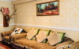 2-комнатная квартира, 60 м², 5/14 этаж посуточно, ул Сыганак за 12 000 〒 в Нур-Султане (Астана)
