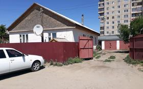 5-комнатный дом, 120 м², 4 сот., Железнодорожная 7 — Титова и Сорокина за 10 млн 〒 в Семее
