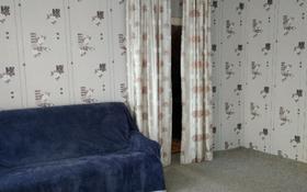 5-комнатный дом, 98.1 м², 16 сот., Усолка 39 за 25 млн 〒 в Павлодаре