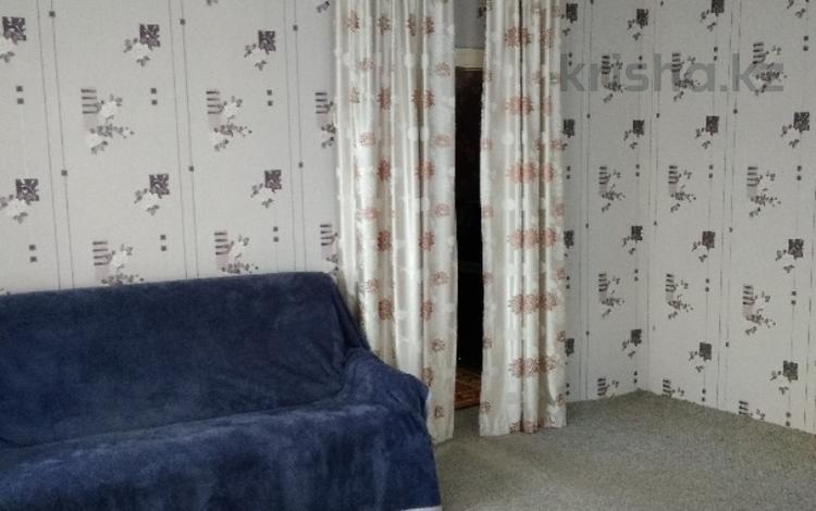 5-комнатный дом, 98.1 м², 16 сот., Усолка 39 за 25 млн ₸ в Павлодаре