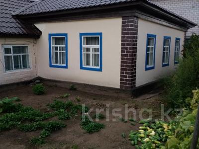 5-комнатный дом, 98.1 м², 16 сот., Усолка 39 за 25 млн ₸ в Павлодаре — фото 3