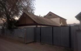 4-комнатный дом, 110 м², 3.6 сот., Мебельная 3 — Акимжанова за 7.8 млн ₸ в Актобе, Старый город