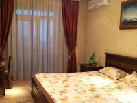 2-комнатная квартира, 72 м², 3/5 этаж посуточно