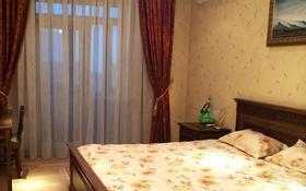 2-комнатная квартира, 72 м², 3/5 этаж посуточно, 7-й мкр 1 за 9 000 〒 в Актау, 7-й мкр