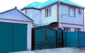 5-комнатный дом, 220 м², 6 сот., Целиная — А.Мондагуловой и Тайбекова ДСК за 55 млн ₸ в Актобе, мкр 5