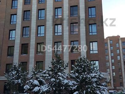 1-комнатная квартира, 39 м², 7/9 этаж, Е809 1 — Улы Дала за 14.8 млн 〒 в Нур-Султане (Астана), Есиль р-н