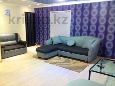 1-комнатная квартира, 30 м² по часам, Гоголя 27 за 750 ₸ в Караганде, Казыбек би р-н — фото 4
