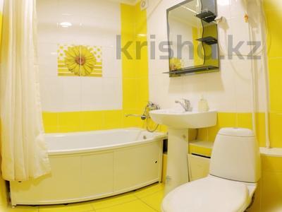 1-комнатная квартира, 30 м² по часам, Гоголя 27 за 750 ₸ в Караганде, Казыбек би р-н — фото 5