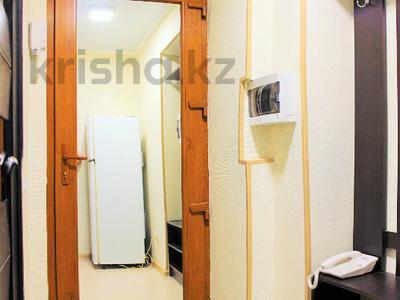 1-комнатная квартира, 30 м² по часам, Гоголя 27 за 750 ₸ в Караганде, Казыбек би р-н — фото 6