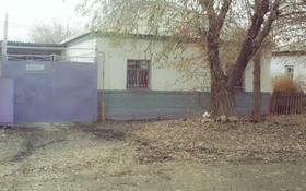 4-комнатный дом, 168 м², 8 сот., Бостандык 143 — Ынтымак за 6.7 млн ₸ в