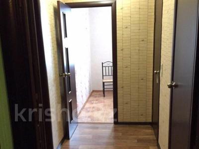 1-комнатная квартира, 37 м², 5/9 эт. посуточно, 11 мкр. 81 за 5 000 ₸ в Актобе, мкр 11 — фото 5