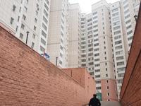 3-комнатная квартира, 95 м², 11/20 этаж
