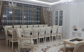 3-комнатная квартира, 160 м², 3/6 этаж, мкр Баганашыл за 119 млн 〒 в Алматы, Бостандыкский р-н
