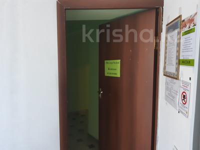 Здание площадью 640 м², Есенберлина за 425 млн 〒 в Нур-Султане (Астана), Сарыаркинский р-н — фото 10