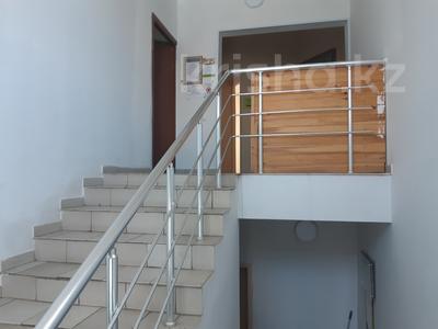 Здание площадью 640 м², Есенберлина за 425 млн 〒 в Нур-Султане (Астана), Сарыаркинский р-н — фото 12