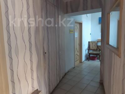 Здание площадью 640 м², Есенберлина за 425 млн 〒 в Нур-Султане (Астана), Сарыаркинский р-н — фото 13