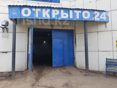 Здание площадью 640 м², Есенберлина за 425 млн 〒 в Нур-Султане (Астана), Сарыаркинский р-н — фото 15