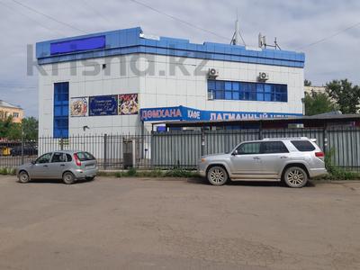 Здание площадью 640 м², Есенберлина за 425 млн 〒 в Нур-Султане (Астана), Сарыаркинский р-н