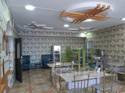 Здание площадью 640 м², Есенберлина за 425 млн 〒 в Нур-Султане (Астана), Сарыаркинский р-н — фото 2