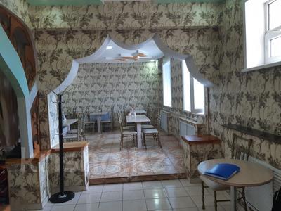 Здание площадью 640 м², Есенберлина за 425 млн 〒 в Нур-Султане (Астана), Сарыаркинский р-н — фото 3
