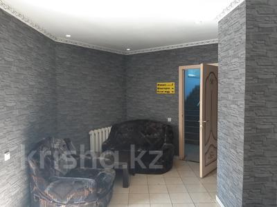 Здание площадью 640 м², Есенберлина за 425 млн 〒 в Нур-Султане (Астана), Сарыаркинский р-н — фото 6