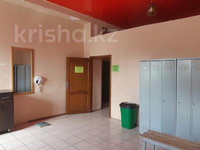 Здание площадью 640 м², Есенберлина за 425 млн 〒 в Нур-Султане (Астана), Сарыаркинский р-н — фото 8