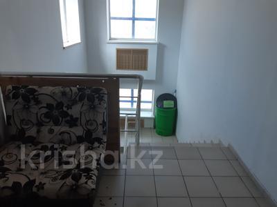 Здание площадью 640 м², Есенберлина за 425 млн 〒 в Нур-Султане (Астана), Сарыаркинский р-н — фото 9