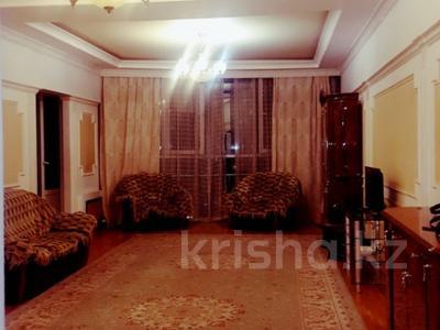 5-комнатная квартира, 159 м², 9/20 этаж посуточно, Достык 160 — Жолдасбекова за 20 000 〒 в Алматы, Медеуский р-н — фото 2