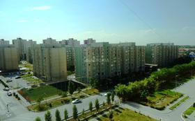 3-комнатная квартира, 84 м², 7/9 эт., Аккент — Микрорайон Аккент за 19.5 млн ₸ в Алматы, Алатауский р-н