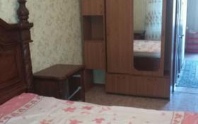2-комнатная квартира, 56 м², 3 этаж помесячно, 28-й мкр 15 за 70 000 〒 в Актау, 28-й мкр
