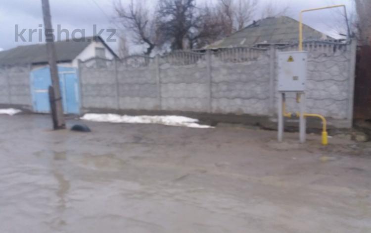 5-комнатный дом, 10.1 м², 22 сот., Село туркисиб 22 — Шестой совхоз за 5.5 млн ₸ в