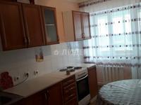 2-комнатная квартира, 65 м², 2/9 этаж помесячно