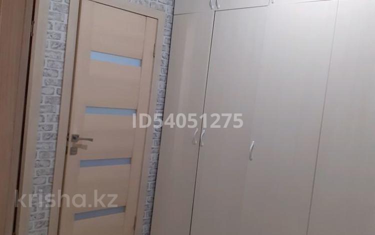 1-комнатная квартира, 49 м², 1/5 этаж, 29-й мкр 22/1 за 9 млн 〒 в Актау, 29-й мкр