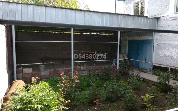 7-комнатный дом, 150 м², Барибаева за 20 млн 〒 в Каскелене