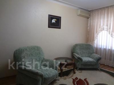 1-комнатная квартира, 60 м², 1 эт. посуточно, Набережная 7 мкр за 8 000 ₸ в Актау — фото 7