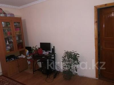 2-комнатный дом, 55 м², 8 сот., Садовая 22 за 5 млн ₸ в Талгаре — фото 2