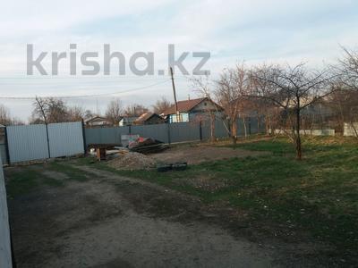 2-комнатный дом, 55 м², 8 сот., Садовая 22 за 5 млн ₸ в Талгаре — фото 3