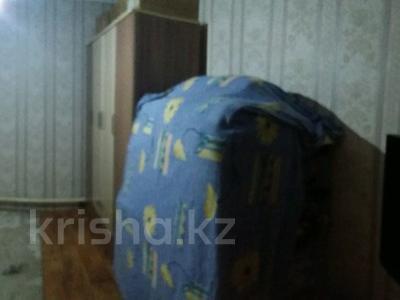 2-комнатный дом, 55 м², 8 сот., Садовая 22 за 5 млн ₸ в Талгаре — фото 4