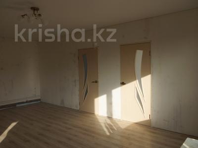 Магазин площадью 130 м², Джангильдина 117 за 44 млн ₸ в Семее — фото 14