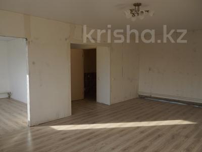 Магазин площадью 130 м², Джангильдина 117 за 44 млн ₸ в Семее — фото 15