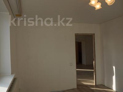 Магазин площадью 130 м², Джангильдина 117 за 44 млн ₸ в Семее — фото 20