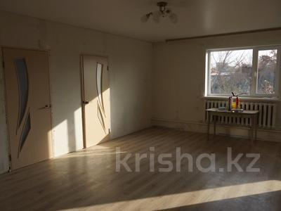 Магазин площадью 130 м², Джангильдина 117 за 44 млн ₸ в Семее — фото 22
