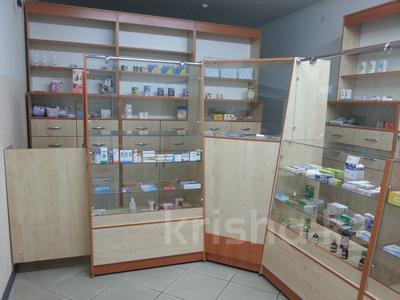 Магазин площадью 130 м², Джангильдина 117 за 44 млн ₸ в Семее — фото 9