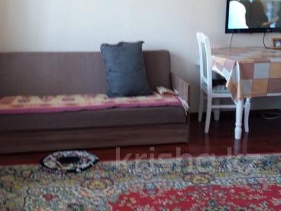 2-комнатная квартира, 40 м², 4/5 этаж, Иманова 4 — Республика за 13.8 млн 〒 в Нур-Султане (Астана), р-н Байконур