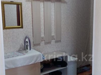 2-комнатная квартира, 40 м², 4/5 этаж, Иманова 4 — Республика за 13.8 млн 〒 в Нур-Султане (Астана), р-н Байконур — фото 2