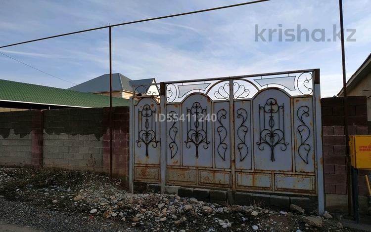 Участок 8 соток, 194 квартал за 12 млн 〒 в Шымкенте, Енбекшинский р-н