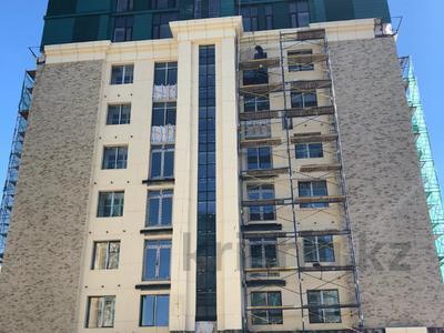 2-комнатная квартира, 63.4 м², 8/9 эт., Шамши Калдаякова 6 за ~ 24.3 млн ₸ в Астане, Алматинский р-н — фото 10