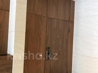 2-комнатная квартира, 63.4 м², 8/9 эт., Шамши Калдаякова 6 за ~ 24.3 млн ₸ в Астане, Алматинский р-н — фото 5